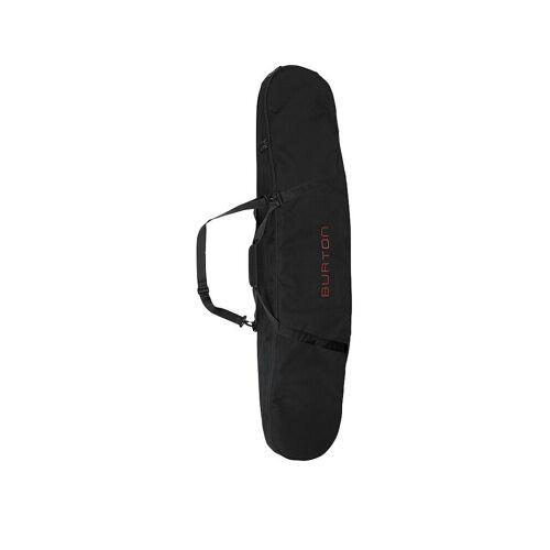 BURTON Snowboard Boardbag Space schwarz   Größe: 156CM   109921