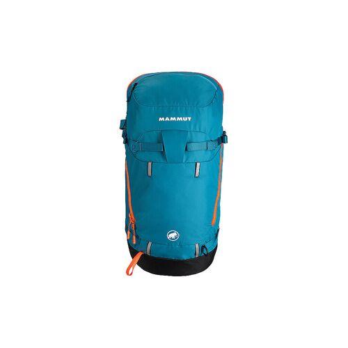 MAMMUT Lawinenairbag-Rucksack Light Removable Airbag 3.0 30L blau   2610-01501