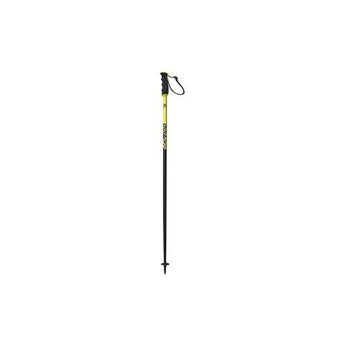 FISCHER Skistöcke RC4 Pro schwarz   Größe: 125CM   Z30419