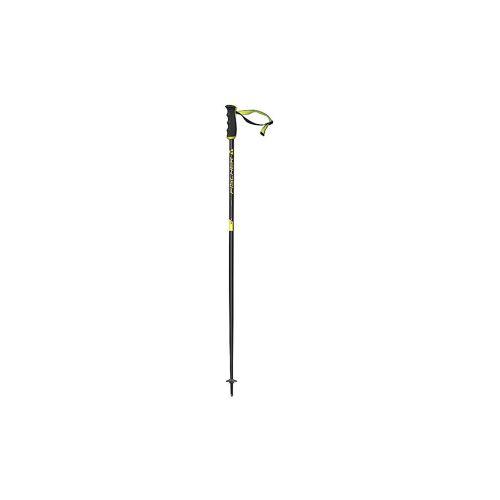 FISCHER Skistöcke RC4 SL schwarz   Größe: 110CM   Z30420