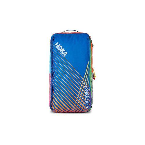 HOKA Rucksack Batac X Cotopaxi 16L bunt   1120350
