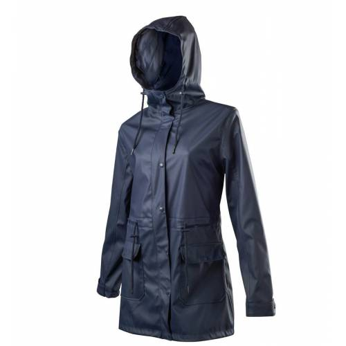 Owney Regen - Vela Jacket Women Damenjacke