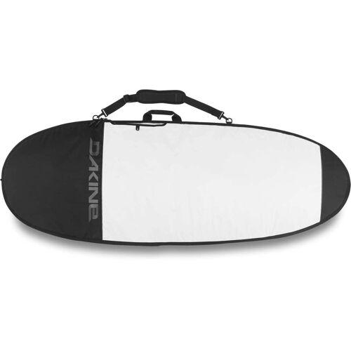 Dakine Daylight Surfboard Bag Hybrid 5'8'' Surf Boardbag White
