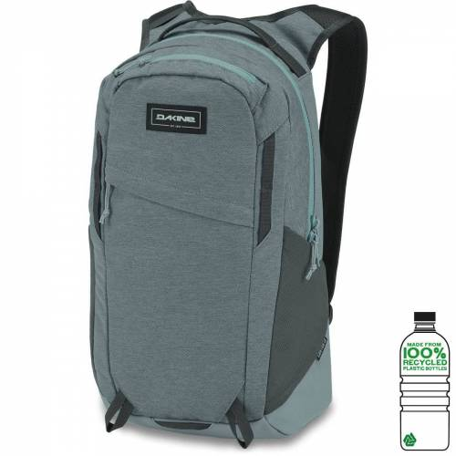 Dakine Canyon 16L Rucksack Lead Blue