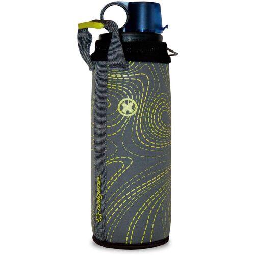 NALGENE® Nalgene Flaschentasche Neopren für Flaschen bis Ø 7,4 cm