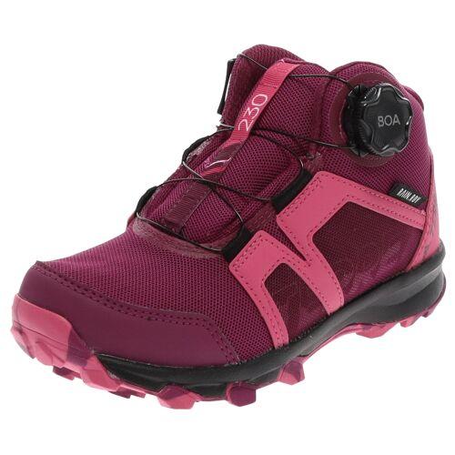 Adidas TERREX BOA MID Kinder Wanderstiefel