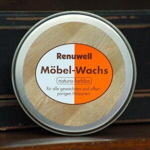 Renuwell Möbel-Wachs 500ml