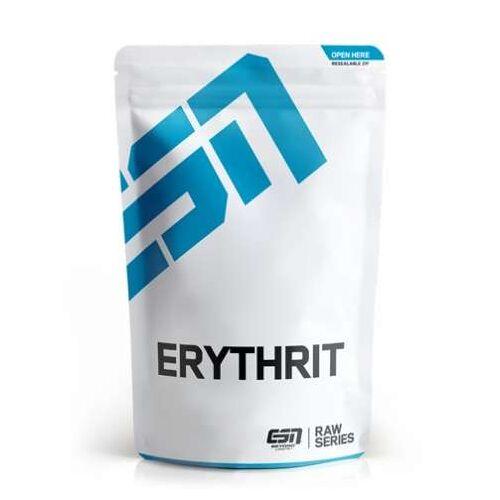 Fitmart GmbH und Co. KG ESN Erythrit, 1000g