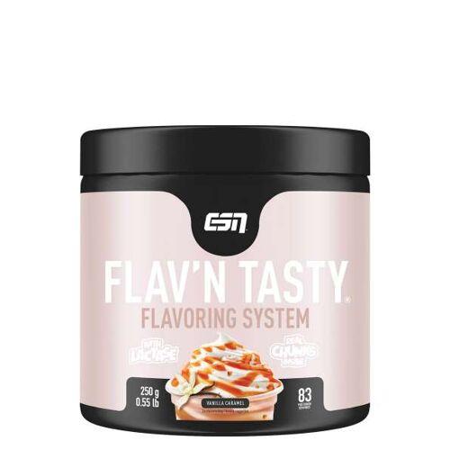 Fitmart GmbH und Co. KG ESN Flav´n Tasty, 250g