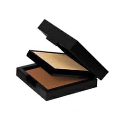 Sleek MakeUP Base Duo Kit – Créme Caramel