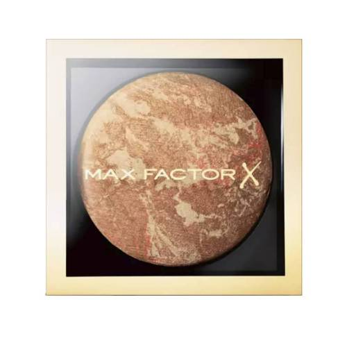 Max Factor Creme Bronzer 10 Bronze