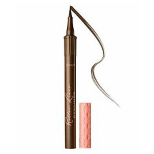 Benefit Roller Liner Eyeliner 1 ml