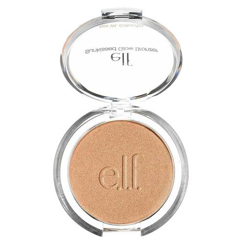 Elf Sunkissed Glow Bronzer Sunkissed (23181) (U) 5 g