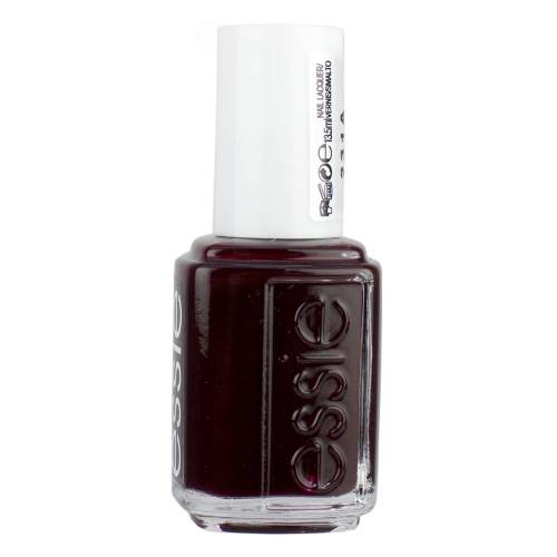 Essie 231A Skirting The Issue