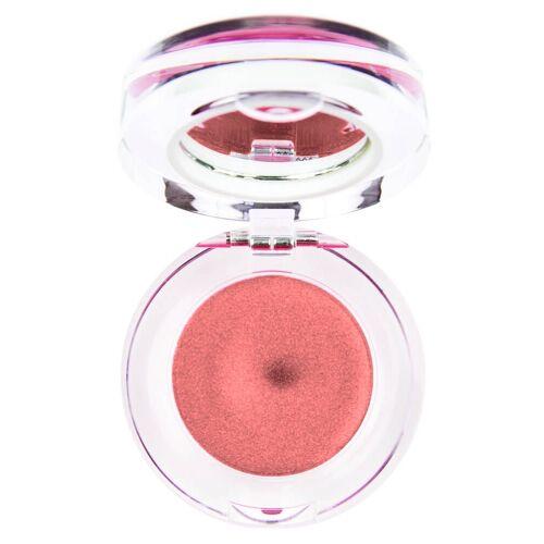 New Cid i-shine Super Shiny Lip Gloss - Tequila Sunrise 2311 8 ml