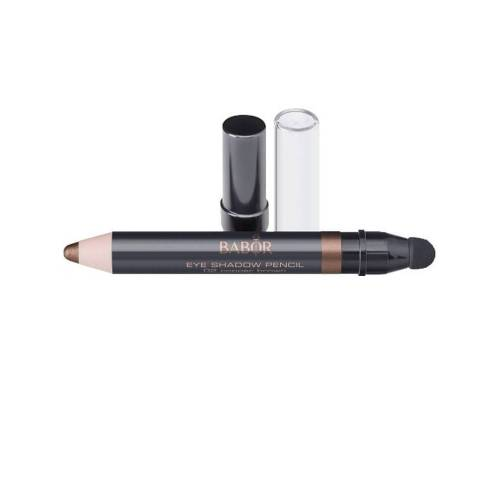 Babor Eye Shadow Pencil - Copper Brown 02
