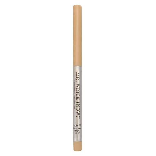 The Balm Mr. Write Now Eyeliner - Nude