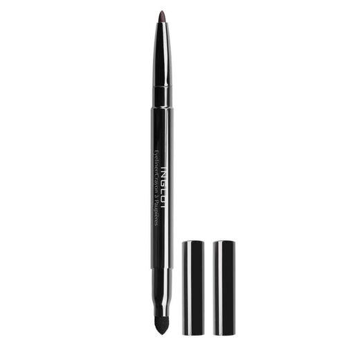 Inglot Eyeliner 529 0.2 g