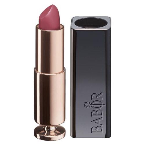 Babor Matte Lip Colour - Rosy Red
