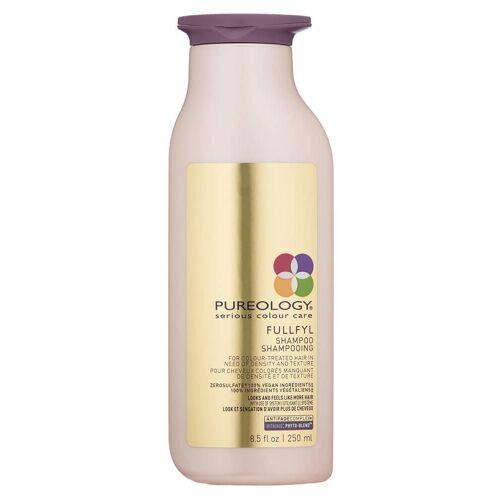 Pureology Fullfyl Shampoo 250 ml