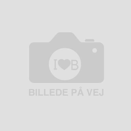 Waterclouds Relieve - Climbazole Tonic 250 ml
