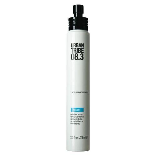 Urban Tribe 08.3 Raidiate Polisher Spray  75 ml