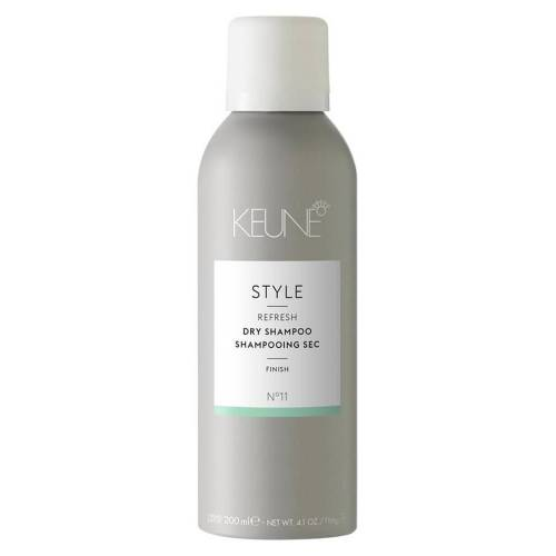 Keune Style Refresh Dry Shampoo 200 ml