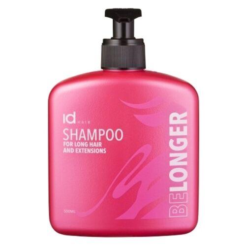 Id Hair Belonger Shampoo (U) 500 ml