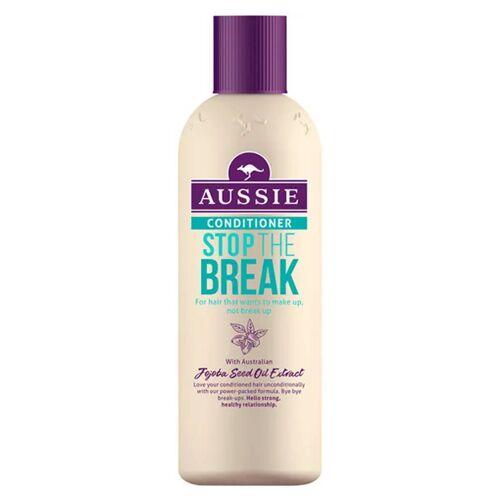 Aussie Stop The Break Conditioner 250 ml