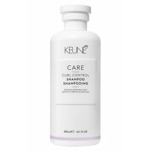 Keune Care Curl Shampoo  250 ml