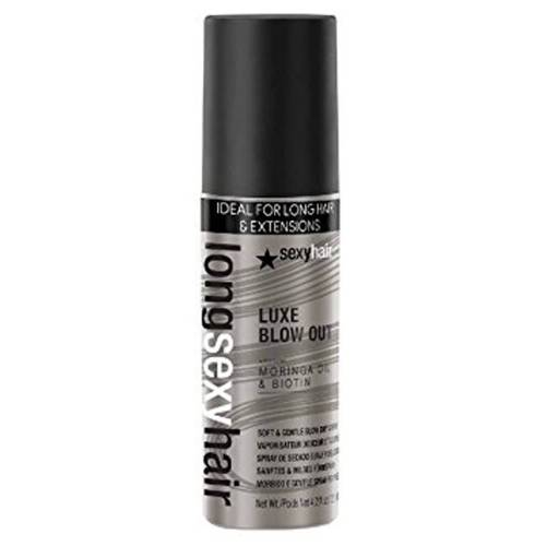 Sexy Hair Long Sexy Hair Luxe Blow Out 125 ml