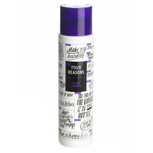 Four Reasons 30 Reasons Volume Shampoo 300 ml