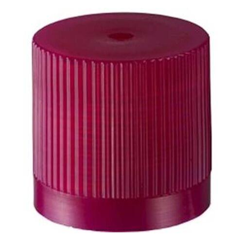Kerastase Fusio-Dose Booster Polyphenols (U) 0.4 ml