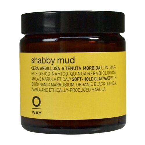 Oway Shabby Mud 100 ml