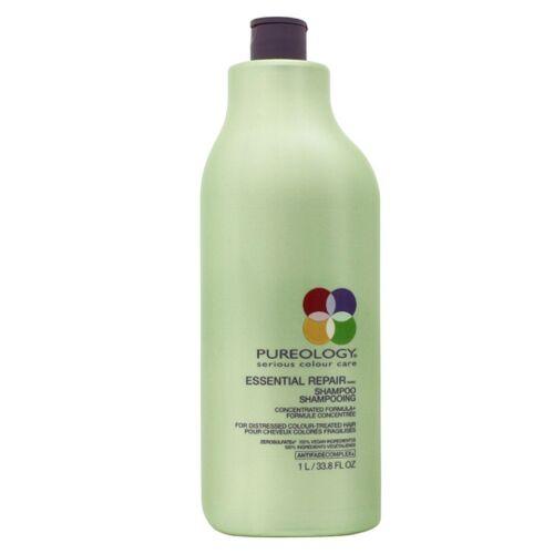 Pureology Essential Repair Shampoo (U) 1000 ml