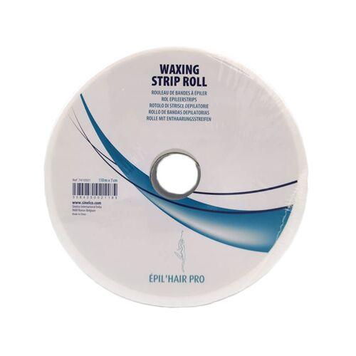 Sibel Strip Waxing Strip Roll Ref. 7410501