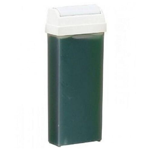 Sibel Wax Alle Hauttypen Ref. 7410627 100 ml