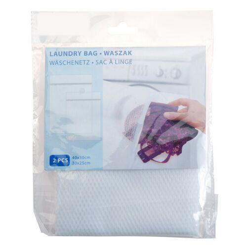 Ultra Clean Wäschesäcke
