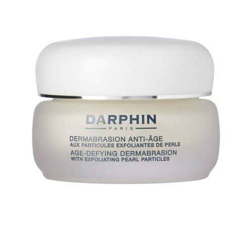 Darphin Age-Defying Dermabrasion 50 ml