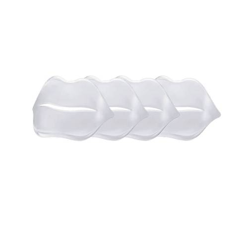 Babor Doctor Babor Hydro Cellular 3D Hydro Gel Lip Pads