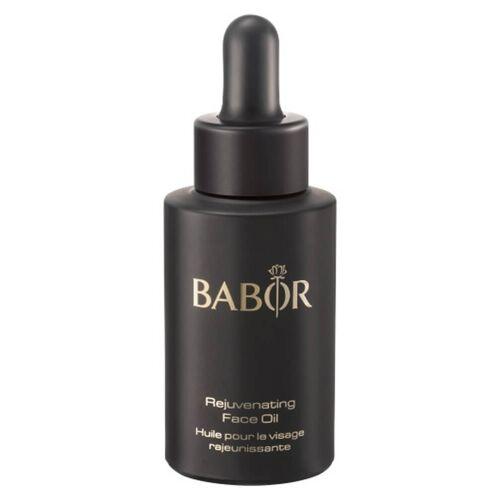 Babor Rejuvinating Face Oil 30 ml