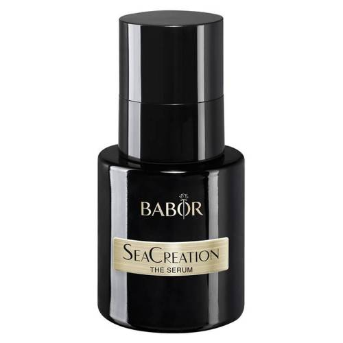 Babor SeaCreation- The Serum 30 ml