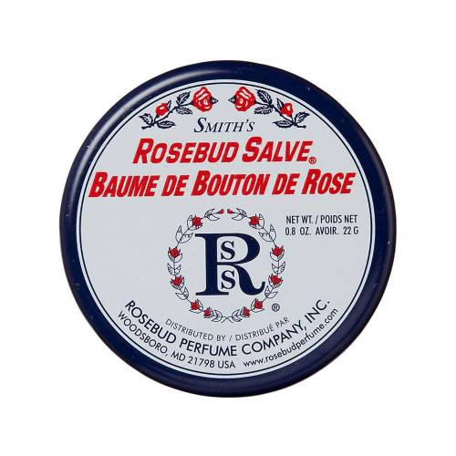 Smith´s Rosebud Salve Balm  22 g