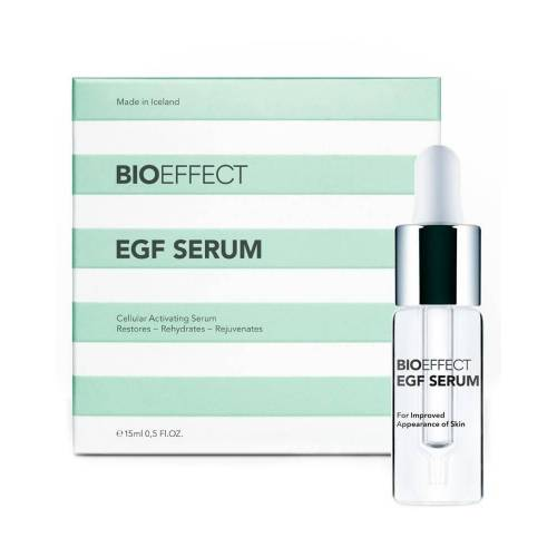 Bioeffect EGF Serum 15 ml