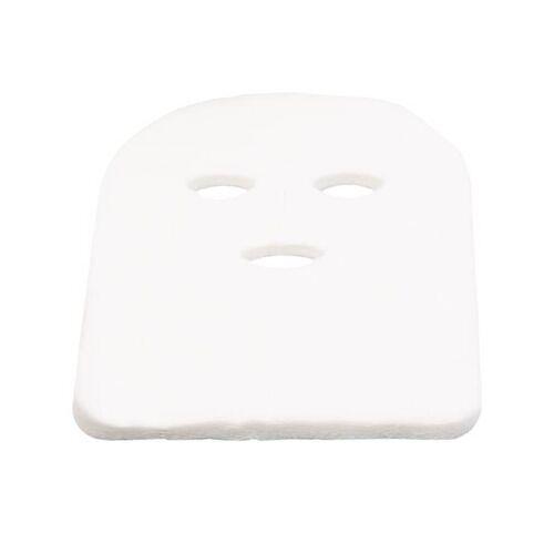 Sibel Paraffin Maske Ref. 7420005