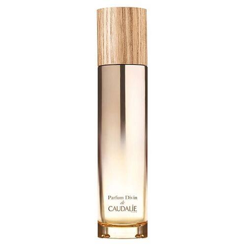 Caudalie Parfum Divin de Caudalie 50 ml