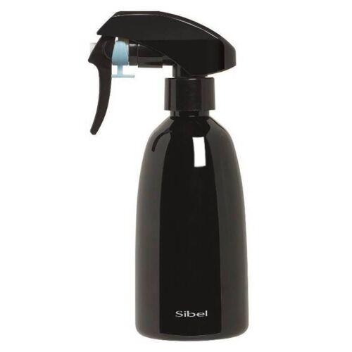 Sibel 360° Sprayflasche Ref. 0901302
