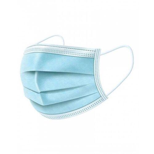 Zhende Mask Protective Masks Type IIR