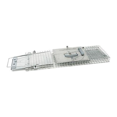 Havahart Collapsible Easy Set® Traps
