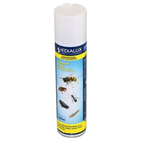 Topscore - Spray gegen kriechende Insekten 400 ml